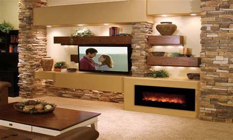 media wall ideas floating wall cabinets media room wall ideas modern media