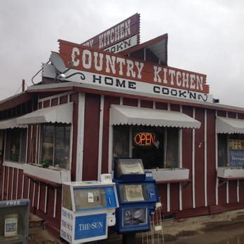Country Kitchen Joshua Tree by Jt Country Kitchen Breakfast Brunch Joshua Tree Ca