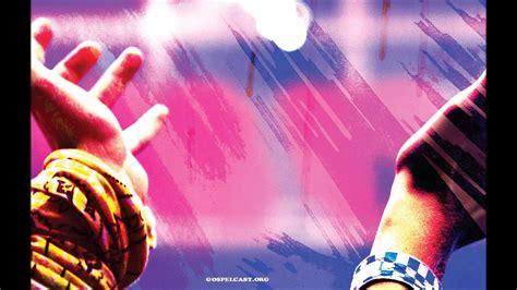 worship wallpaper hd  images