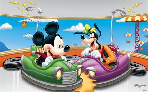 mickey mouse windows 10 theme themepack me