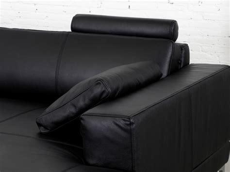 sofas xxl 7 plazas sof 225 xxl 7 plazas de piel en 3 colores donatello ii