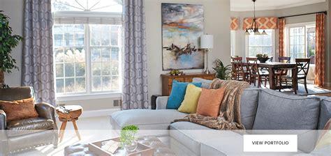 interior decorator in nj ladybug interiors nj interior decorator