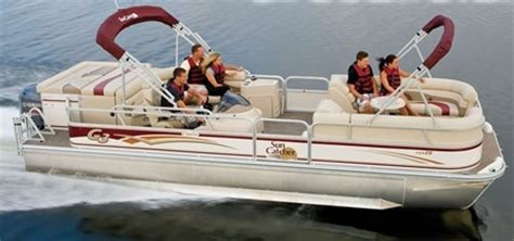 g3 boat dealers near me 14 best images about pontoon boat on pinterest lakes