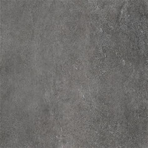 fliese cemento cemento by casalgrande padana cassero antracite rasato