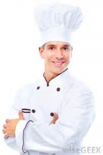 chef s what does an executive chef do with pictures