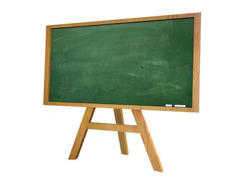 Easel Papan Tulis White Board free illustration blackboard chalkboard board free