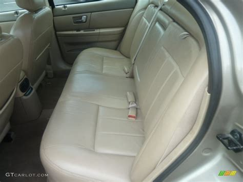 manual repair free 1990 mercury sable seat position control removing back seat on a 1995 mercury sable 1995 mercury sable pricing ratings reviews kelley