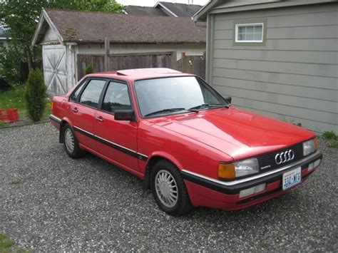 best auto repair manual 1987 audi 4000 regenerative braking service manual 1987 audi 4000 tps install 1987 audi 4000 photos informations articles
