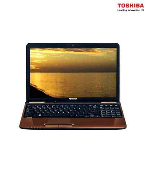 Keyboard Laptop Toshiba Satellite M840 toshiba satellite m840 x4211 psk9qg 00d004 laptop buy toshiba satellite m840 x4211 psk9qg