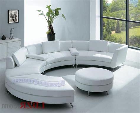 halbrund sofa ikea liebensw 252 rdig halbrunde begriff 10175