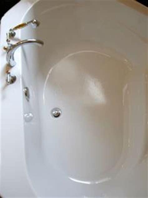riparare vasca da bagno come riparare una vasca di bagno in acrilico