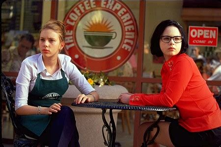 film ghost world the slackers selection movie blog quick cuts quot ghost