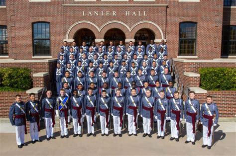 School Navy riverside academy profile gainesville ga