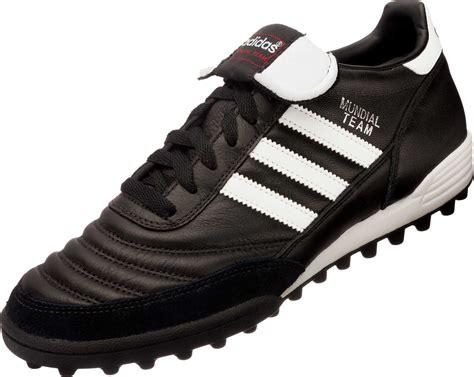 turf shoes soccer adidas copa mundial turf