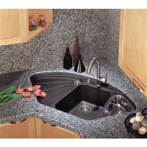 edge guard for undermount sinks 1000 images about accessible kitchen ideas on