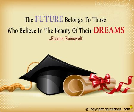 Day In The Of An Mba Graduate by Graduation Day Quotes Quotesgram Grad
