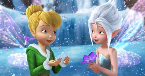 disney fairies tinkerbell and periwinkle https www google ru search q periwinkle fairy феи
