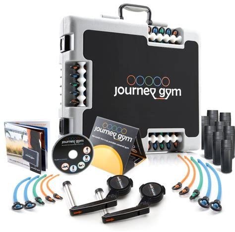 best home gyms 300 a listly list