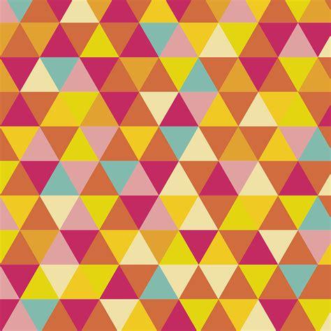 plan background png กราฟฟ กเวคเตอร ฟร ส เหล อง ส แดง ส ฟ า พ นหล ง ภาพฟร ท pixabay 300014