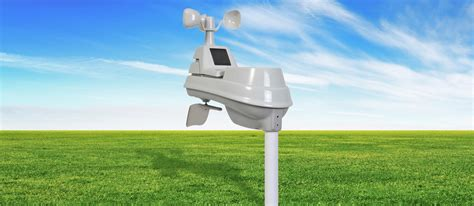 acurite wireless weather station wind sensor