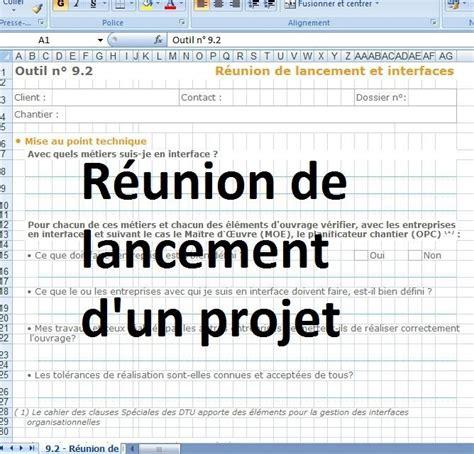 Modele Arbre Des Causes Excel