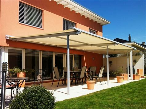 tende parasole da esterno tende parasole da esterno per balcone finestre e terrazzi