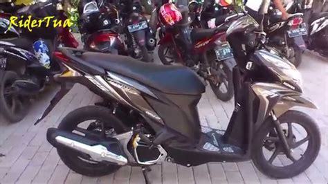 As Shock Vario 125 Pgm Fi As Shok Vario 125 Injection Crome velg modifikasi vario techno pgm fi autos post