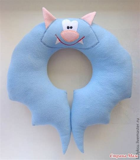Boneka Pillow 1 neck pillow pillows and