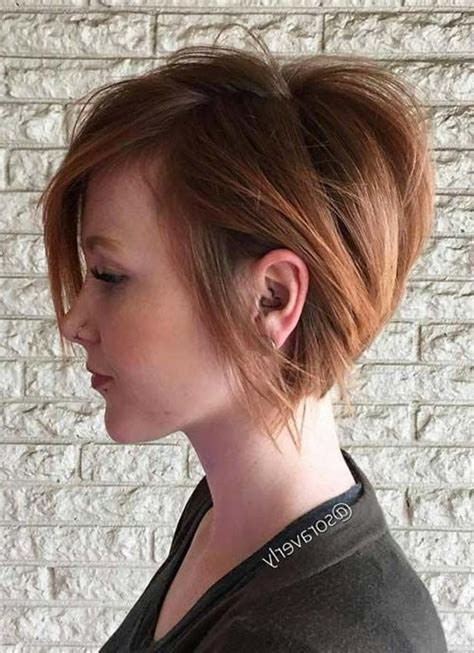 20 best connie hair cuts images on pinterest hair cut 20 best of short haircuts that cover your ears