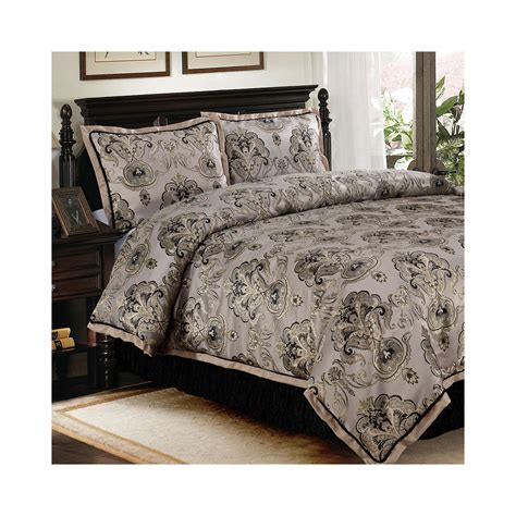 wilderness ridge comforter set get hiend accents wilderness ridge comforter set now