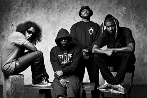 top entertainment top dawg entertainment plans to release six albums in 2014 4umf current events