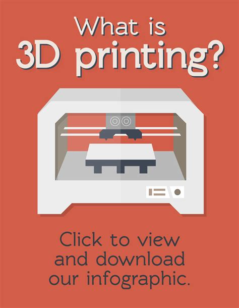 What is 3D Printing?   3D design, verification and printing   Enki Creations, LLC