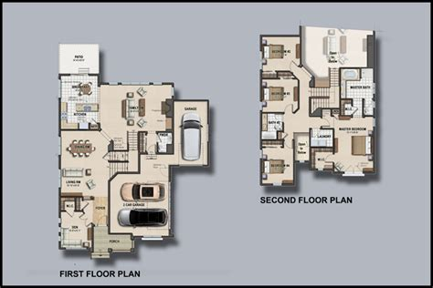 color floor plans colored house floor plans 1000 images about farm house on