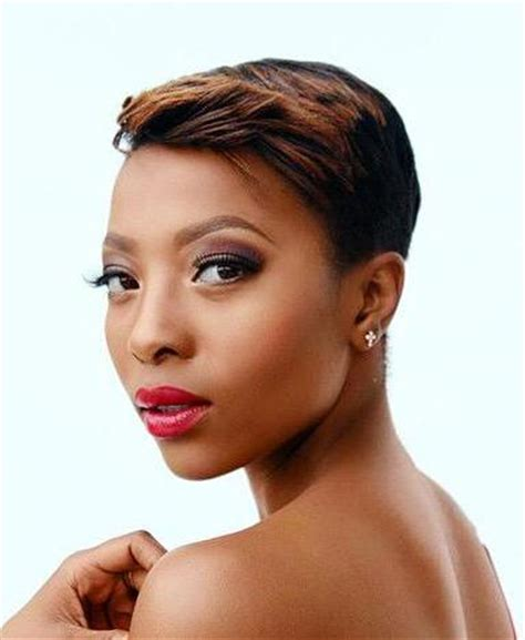 pearl modiadie recent pictures pearl modiadie new hairstyle 17 best images about pearl