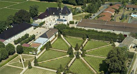 chateau de pizay lyon 3834 ch 226 teau de pizay schlumberger events
