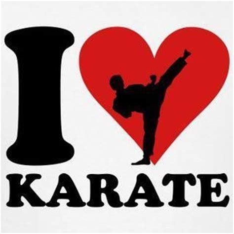 Imagenes De I Love Karate | 17 melhores ideias sobre kyokushin karate no pinterest