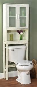 bathroom storage toilet best 25 bathroom space savers ideas on