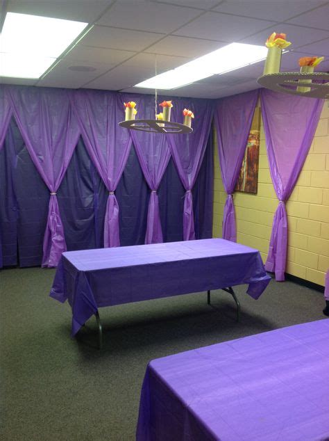 temporary wall coverings 1000 ideas about temporary wall covering on