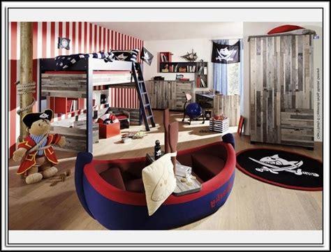 Kinderzimmer Gestalten Pirat by Kinderzimmer Pirat Gestalten Page Beste