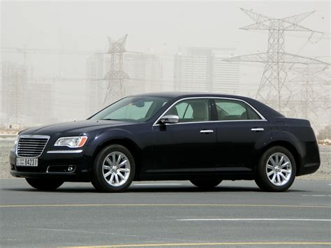 chrysler hemi 300c chrysler 300c hemi picture 10 reviews news specs