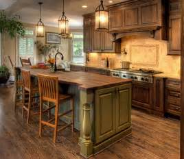 Kitchen Floor Cabinet Favorite 22 Kitchen Cabinets And Flooring Combinations