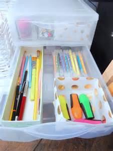 mes essentiels pour organiser mon bureau mon carnet d 233 co