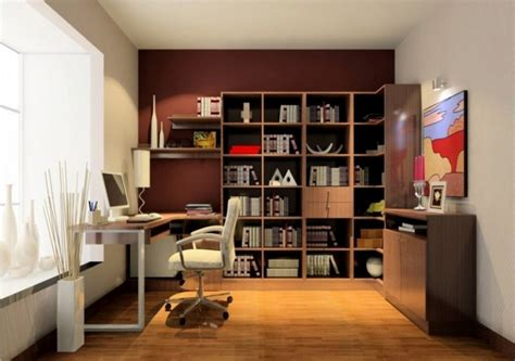 paint colours for study room image of home design