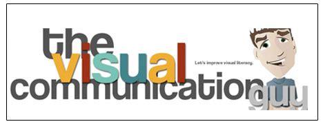 visual communication design kristen guthrie the visual communication blog discover design and interact