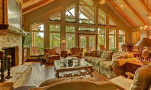 custom home builders services tk design resolution