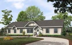 factory expo homes factory expo home centers opens manufactured homes sale