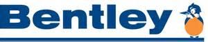 Jn Bentley Jn Bentley Invests In Toshiba S Revolutionary Green Office