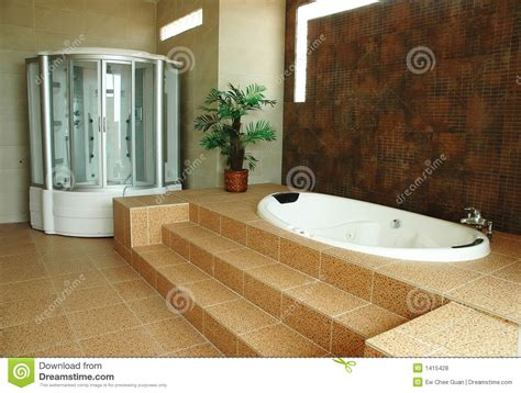 new concept bathrooms bathroom royalty free stock photos image 1415428