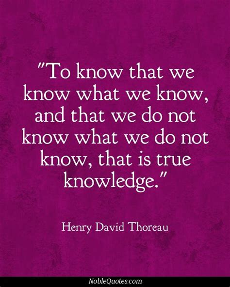 quotes thoreau thoreau quotes quotesgram