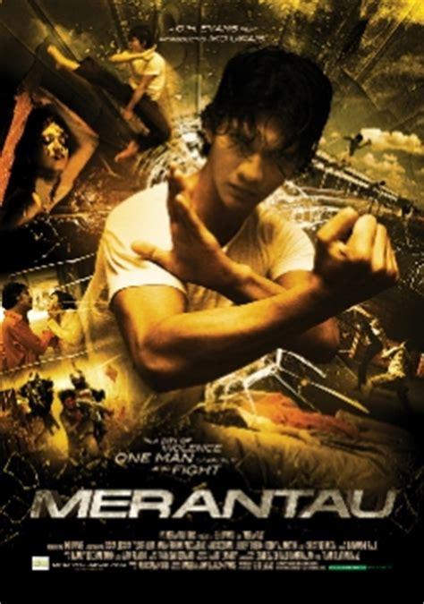 download film merantau iko uwais full movie iko uwais taringa